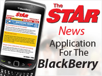 star application