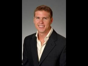 Adam Stewart is deputy chairman of Sandals Resorts International.