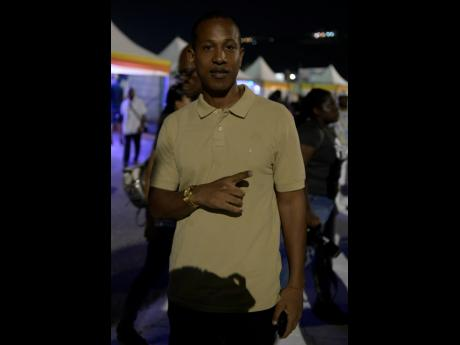 Shyne spent nine years in a US prison for a shooting at a nightclub in New York.