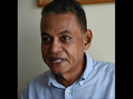Clarendon South West Member of Parliament Noel Arscott says that farmers in his constituency are under siege from thieves.