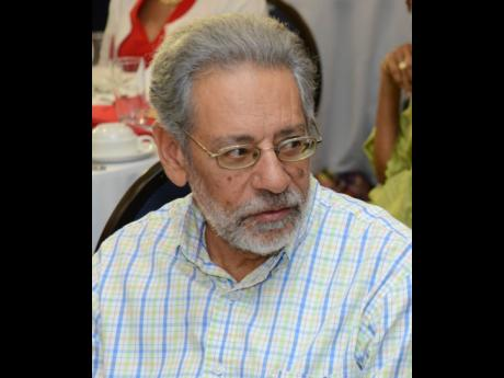 Professor Peter Figueroa says that Jamaica will have to depend on its international medical partners to monitor local samples to determine whether the new coronavirus strain is present here.