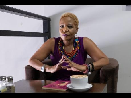 Professor Donna Hope