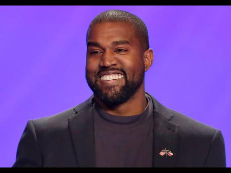 US rapper Kanye West will be awarded the Marcus Garvey Award for Global Contributions to Humanity by the 39th Annual Chicago Music Awards.