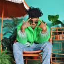 Beach Boii has been establishing connections with local reggae and dancehall acts such as Vybz Kartel, Ding Dong, and Charly Black.
